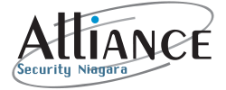 Alliance Security Niagara